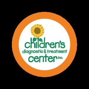 CDTC-logo